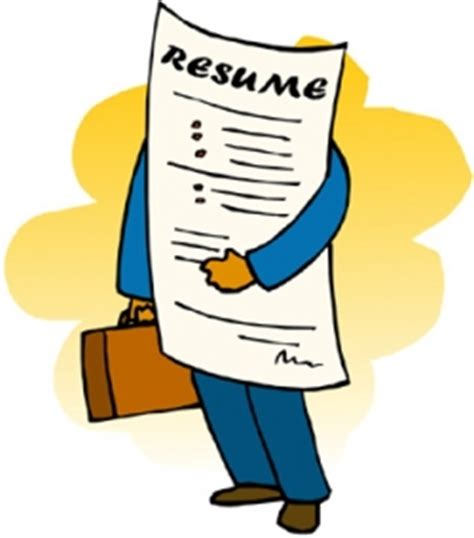 Financial Service Representative Resume Sample & Template